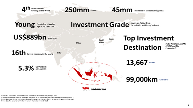 why-investing-indonesia