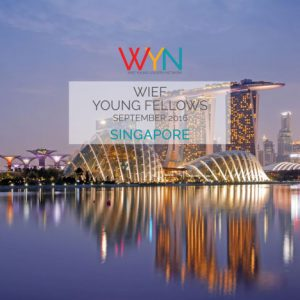 singapore-young-fellows-2016