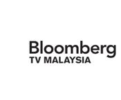 Bloomberg Malaysia