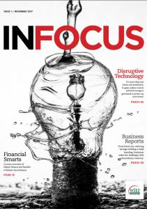 InFocus-Mag-2017