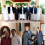 Tun Musa Hitam led the WIEF Foundation delegation to invite the head of states of Mauritius, Seychelles and Comoros to the 13th WIEF in Kuching, Sarawak in Malaysia